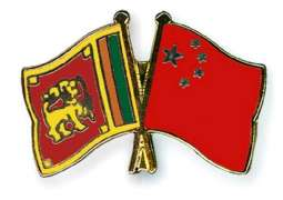 Belt and Road cooperation brings benefits to Sri Lanka, instead of