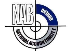 NAB raids residence in Karachi's DHA in Benami accounts' probe
