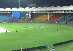 All roads on Sunday will lead to the National Stadium for the HBL PSL final