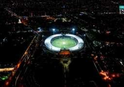 PM Imran, President Alvi, COAS Bajwa likely to watch PSL final