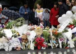 UAE Press: Need to address Islamophobia globally