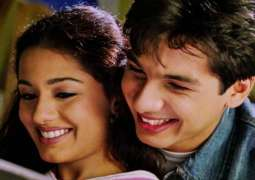 Shahid Kapoor and Amrita Rao starrer 'Ishq Vishk' gets a sequel after 16 years!