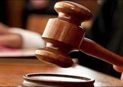 Court issues arrest warrants for ex-Wapda chief in rental power case