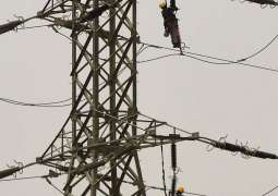 Power suspension in some areas due to system upgradation: K-Electric