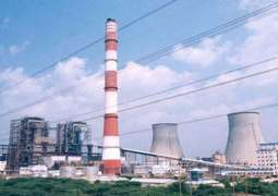 Thar coal project starts electricity production