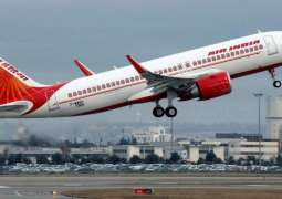 Air India faces Rs 6 billion loss over closure of Pakistan's airspace