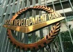 Asian Development Bank (ADB) supports Pakistan in accelerating Urban Projects with New Financing Instrument