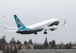 Defensive Human Instinct Likely Led to Boeing's Communications Woes Following Deadly Crash