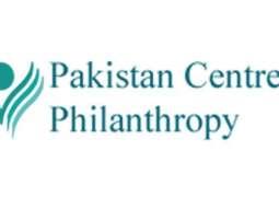 Pakistan Centre for Philanthropy (PCP) holds Pakistan Philanthropy Forum 2019 at IBA Karachi