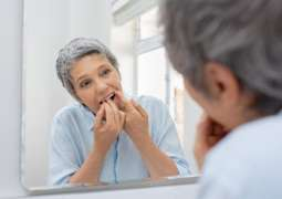 Study links severe gum disease to raised dementia risk