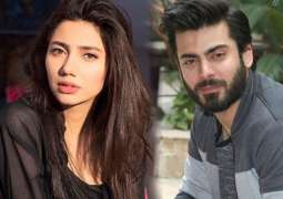 Four Pakistani celebrities nominated among '100 most beautiful faces' of 2019