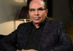 Malik Riaz happy over relief from SC, Twitterati upset over justice being sold
