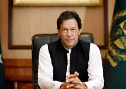 Too soon to say something about General Bajwa's extension in tenure: Prime Minister Imran Khan