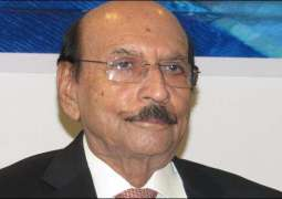 NAB summons ex-CM Sindh Qaim Ali Shah on March 27: sources