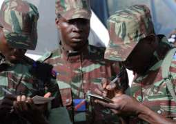 Armed Islamists, Security Forces Killed Over 150 People in Burkina Faso - Report