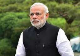 Indian PM Modi extends good wishes on Pakistan Day