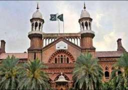 Lahore High Court issues written verdict on dissolution of new Model Town case JIT