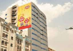 K-Electric held responsible for Gulshan building fire incident
