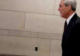 Mueller Report Finds No Proof of Trump's Collusion With Russia