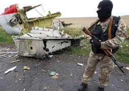 Ukraine Security Service Ex-Officer Suggests Kiev Complicit in MH17 Crash