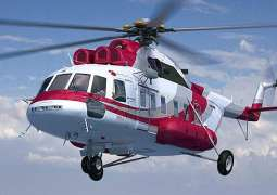 Russian Helicopters to Hold Talks With Southeast Asian Partners at LIMA-2019 - Company