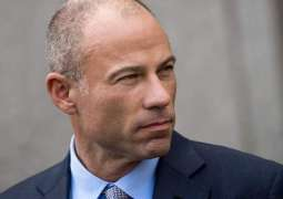 Lawyer Michael Avenatti Charged in Multi-Million Nike Extortion Scam - Court Documents