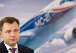 Russia May Create Service Center for Yak-130 Light Attack Jets in Malaysia - Manufacturer