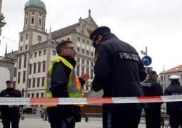 Administration Buildings Evacuated in Several German Cities Over Bomb Threats - Reports