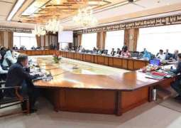 Federal Cabinet approves new Civil Aviation Policy to promote tourism