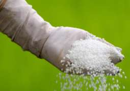 Urea Prices - Impact of Government Policies & Costs