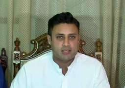 Govt to promote tourism as a national cause: Zulfi Bukhari