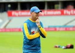Pakistan look to bounce back in third ODI