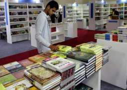 World's biggest book sale to open doors in Pakistan at 50-90% discounts