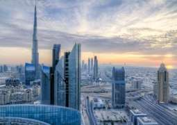 UAE world's top hot-spot for hundreds of startups: AIM Startup
