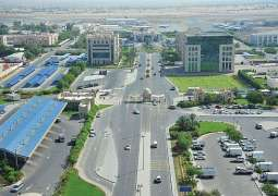 Sharjah International Airport Free Zone highlights investment incentives
