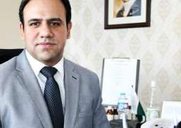 NAB Lahore summons Dr Umar Saif in PBIT corruption case