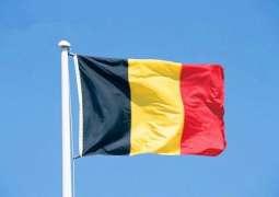 Belgian Authorities Approve 250 Measures to Prepare for Various Brexit Scenarios - Reports