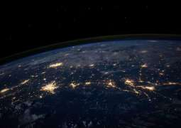 Earth Hour 2019 to inspire global awareness and action on the importance of nature