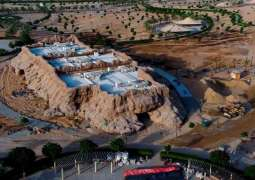 Dubai to open Quran Park today, free entry for visitors
