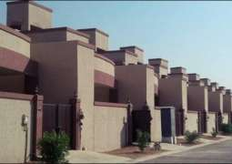 Form submission date for low-cost housing units in Lodhran extended