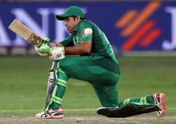 Abid Ali happy with dream debut, disappointment with team's defeat