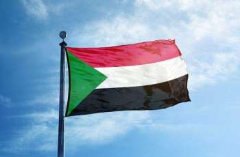 Fire in Sudanese Presidential Palace Tackled - Reports