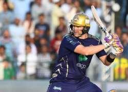 Good news! Shane Watson is coming to Pakistan