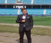 Fielding guru Jonty excited at HBL PSL in Karachi