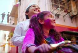 New Surf Excel ad promoting Hindu-Muslim harmony sparks controversy in India