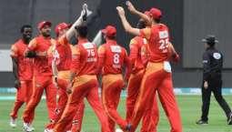 Islamabad United hope to thwart Karachi Kings' challenge in HBL PSL Eliminator 1