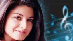 Pakistan Super League (PSL) to pay tribute to Nazia Hassan at closing ceremony