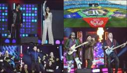 Lineup of PSL 4 closing ceremony performances will exhilarate you!