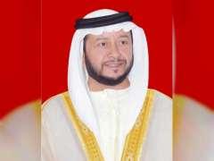 Sultan bin Zayed condoles Iraq President on victims of capsized ferry