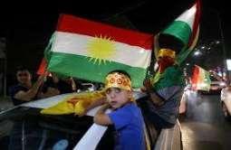 محكمة عراقية تأمر بالقبض على محافظ نينوى المقال على خلفية كارثة عبارة الموصل